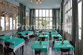 Hotel & Residence Villa Teresa - Il ristorante
