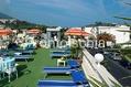 Hotel Rosetta - Il solarium