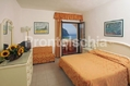 Hotel Terme Royal Palm - Camera con balcone vista mare