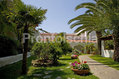 Hotel Terme Royal Palm - I giardini