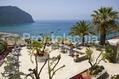 Hotel Terme Royal Palm - Panoramica degli esterni