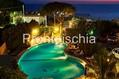 Hotel Costa Citara - La piscina esterna termale