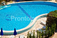 Hotel Costa Citara - La piscina esterna