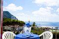 Hotel Costa Citara - La vista mare dalle camere