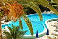 Hotel Costa Citara - Il solarium attrezzato