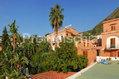Hotel Terme Casaldi - L'Hotel