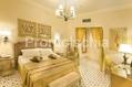 Hotel Terme Manzi - Camera Deluxe con balcone