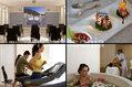 Hotel Terme Manzi - Il benessere