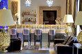 Hotel Terme Manzi -  American bar