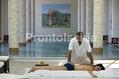 Hotel Terme Manzi - Il piacere di un massaggio rilassante