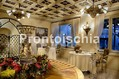 Hotel Terme Manzi - Ristorante Il Mosaico