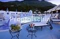 Hotel Terme Manzi - Relax a bordo piscina