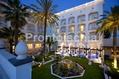 Hotel Terme Manzi - Il giardino