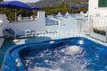 Hotel Terme Parco Verde - La vasca Jacuzzi