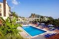 Hotel Terme Principe - La piscina termale