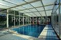 Hotel Terme Principe - La piscina coperta