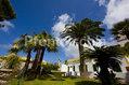 Hotel Terme Punta del Sole - Gli esterni