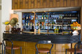 Hotel Terme Punta del Sole - Il Bar