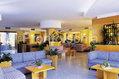 Hotel Terme San Giovanni - La hall