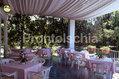 Hotel Terme San Giovanni -  Il bar esterno