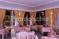 Hotel Terme San Giovanni - La sala ristorante