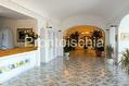 Hotel Terme San Lorenzo - La reception