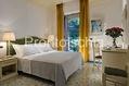 Hotel Terme San Lorenzo - La camera standard vista giardino