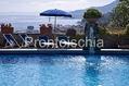 Hotel Terme San Lorenzo - La cascata cervicale