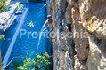 Hotel Terme San Lorenzo - Il percorso kneipp