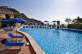 Hotel Terme San Lorenzo - La piscina ed il solarium