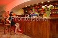 Hotel Terme San Valentino - Il bar
