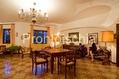 Hotel Terme San Valentino - Gli interni