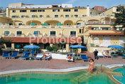 Hotel Terme St. Raphael