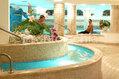 Hotel terme Tritone - Il percorso benessere
