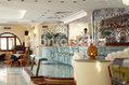 Hotel terme Tritone -  Il bar