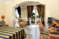 Hotel terme Tritone - Le camere superior