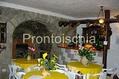 Hotel Villa Fiorentina  - La taverna