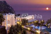 Hotel Sorriso Resort e SPA