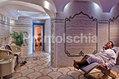 Hotel Sorriso Termae Resort - Il centro benessere