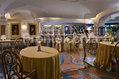 Hotel Sorriso Termae Resort - Il bar