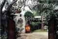 Residence Villa Cristina -  L'ingresso