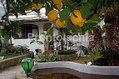 Residence Villa Cristina -  Gli appartamenti