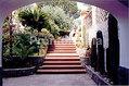 Residence Villa Cristina -  Gli esterni