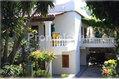Residence Villa Tina - L'esterno della struttura