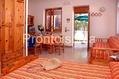 Residence Villa Tina - L'interno degli appartamenti