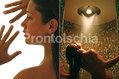 Hotel Terme Letizia - Le docce emozionali