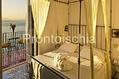 Park Hotel Miramare - Camera Miramare vista mare