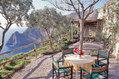 Residence Costa del Capitano - Gli esterni
