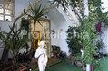 Hotel Villa Diana -  Gli esterni