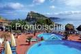 Hotel Delfini - Le piscine termali